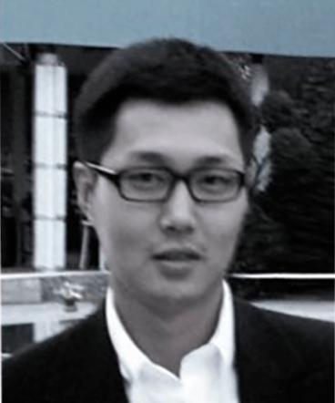 Денис Ли